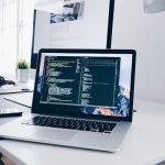 framework-web-design