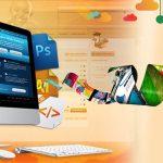 website-design-and-definition